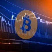 تحلیل قیمت بیت کوین در بازار گاوی