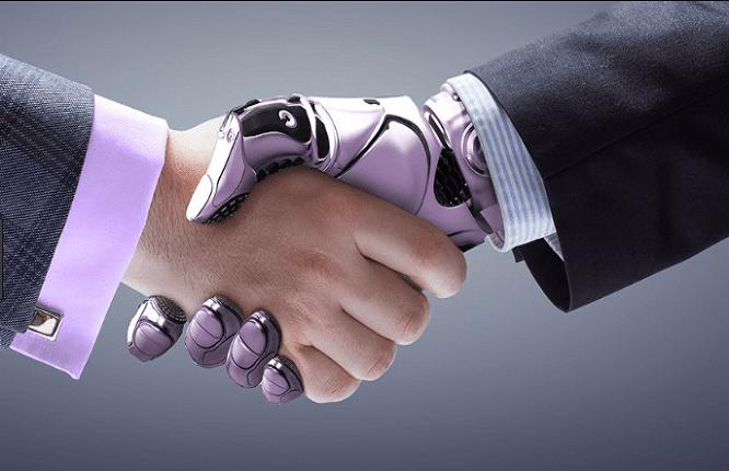 همکاری ریپل و مانی گرام در ایکس رپید بلاک چین
