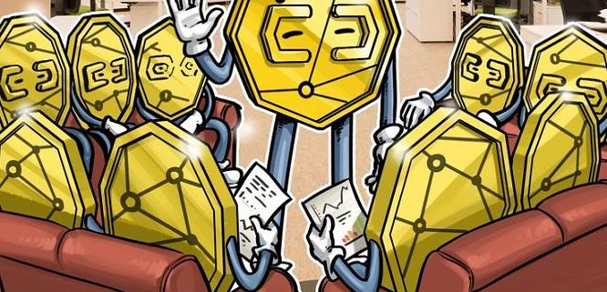 پذیرش عمومیرمز ارز ها توسط کاسپرسکی