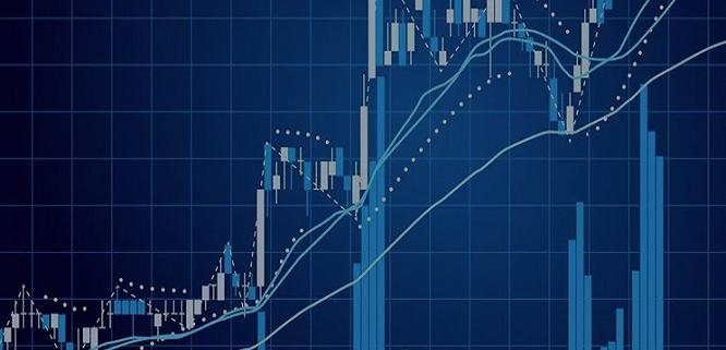 افزایش قیمت ارز دیجیتال