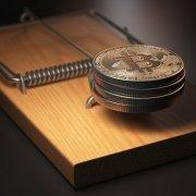 سرمایه گذاری روی ارز دیجیتال بیت کوین و آلت کوین