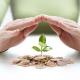 سرمایه گذاری در ارز دیجیتال