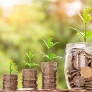 سرمایه گذاری روی ارز دیجیتال و بیت کوین