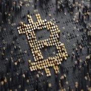 عوامل مهم روی قیمت ارز دیجیتال بیت کوین هنگام خرید و فروش بیت کوین