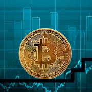 تحلیل قیمت ارز دیجیتال بیت کوین