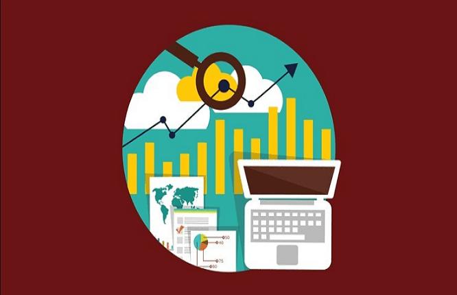 تحلیل تکنیکال ارز دیجیتال بیت کوین