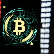 پیش بینی قیمت ارز دیجیتال بیت کوین