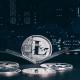 هالوینگ ارز دیجیتال بیت کوین
