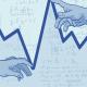 تحلیل قیمت ارز های دیجیتال