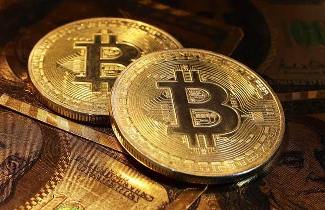بازار ارز دیجیتال بیت کوین
