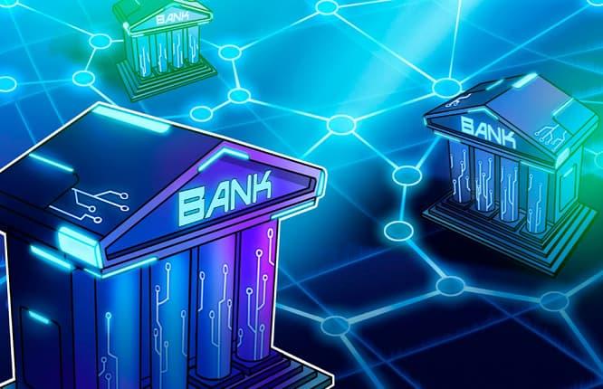 بانک های مرکزی