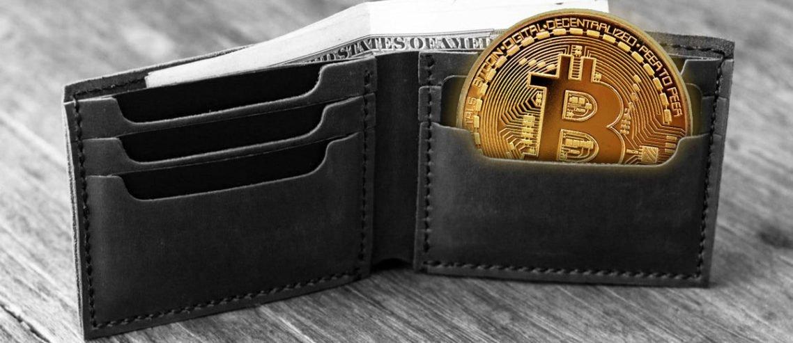 کیف پول رایگان