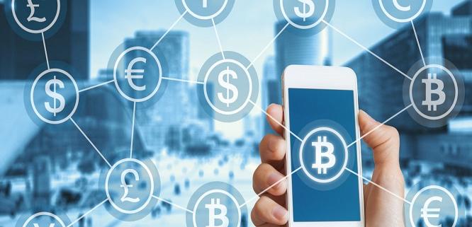 هزینه ایجاد و نگهداری ارزهای دیجیتال چقدر است؟