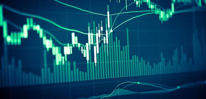 بررسی و تحلیل تکنیکال نمودار قیمت بیت کوین