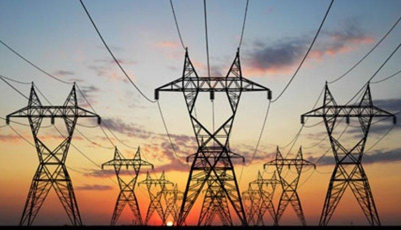 سخنگوی صنعت برق: استخراجکنندگان غیر مجاز ارزهای دیجیتال باید خسارت پرداخت کنند