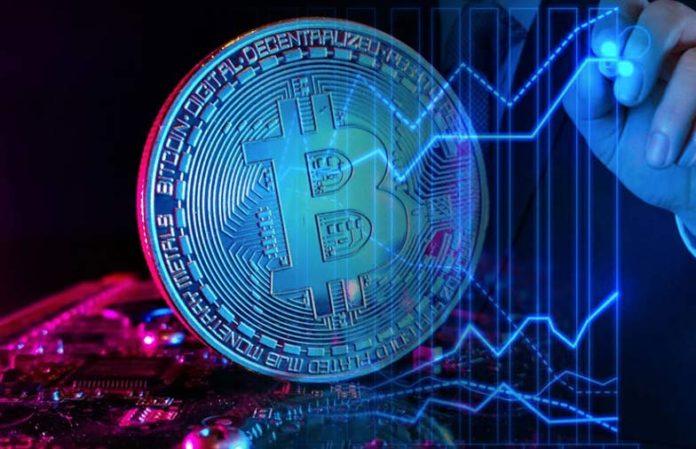 نرخ هش چیست و چه تاثیری بر قیمت بیت کوین دارد؟