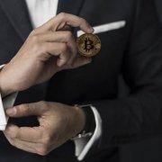 کیف پول یک میلیون دلاری بیت کوین