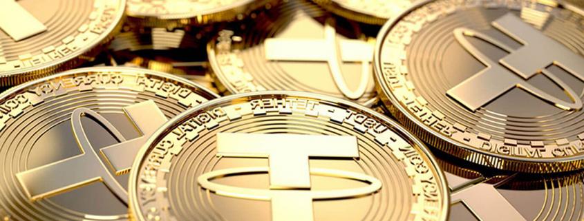 سقوط 50 درصدی قیمت بیت کوین در پنجشنبه سیاه و عرضه 12 میلیاردی استیبل کوینها