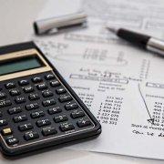 نمودار افزایش قابل توجه نرخ کارمزد شبکه، چالشی برای معاملهگران اتریوم