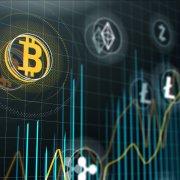 تحلیل قیمت ارزهای دیجیتال برتر دنیا