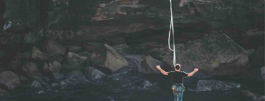 اتریوم در نقطه حساس برای شروع حرکت صعودی قدرتمند