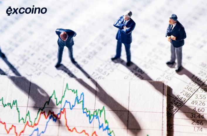 تحلیل قیمت بیت کوین در پی رشد قیمت قابل توجه آن
