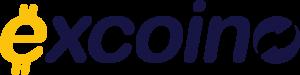 وبلاگ اکسکوینو | Excoino
