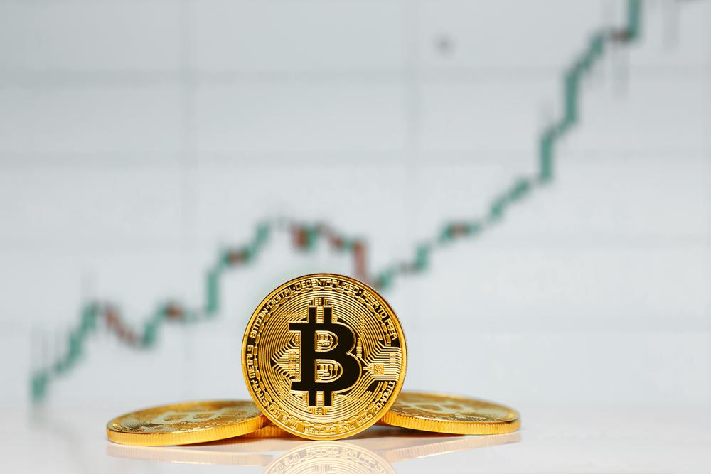 بررسی و تحلیل قیمت قیمت بیت کوین در محدوده 12،000 دلار