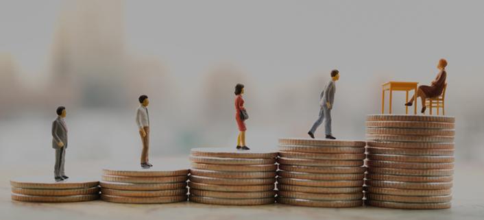 آیا ارزهای دیجیتال راه مناسبی برای مقابله با تورم در برابر دلار هستند؟