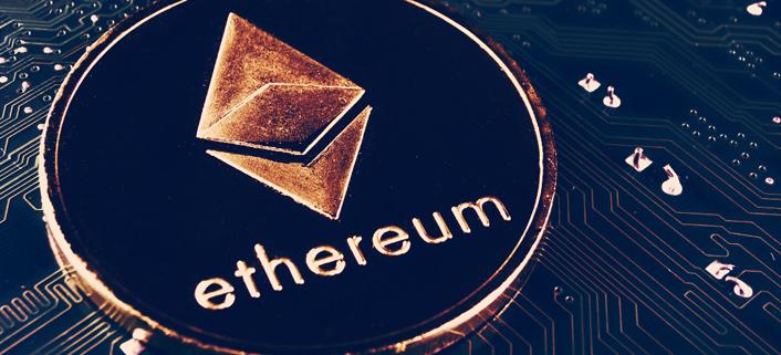 نگاهی به ماهیت اتریوم؛ رمز ارزی با رشد سه برابری نسبت به بیت کوین