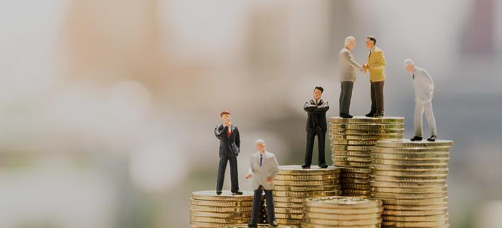 15 نکته ارزشمندی که هر معاملهگر باید بداند