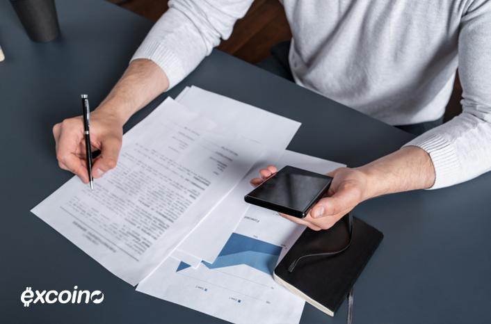 قراردادهای هوشمند، روشی مناسب برای امنیت معاملات