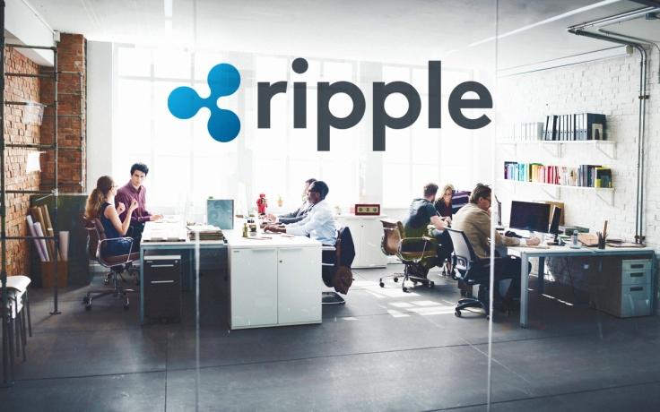 کمپانی ریپل