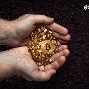 راهنمای ورود به بازار رمز ارزها و روشهای کسب رایگان بیت کوین