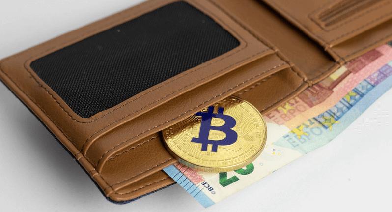 از مدیریت کیف پول خود چه میدانید؟