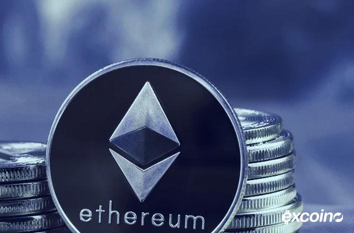 راهاندازی اتریوم ۲.۰ در هفته آینده تایید شد