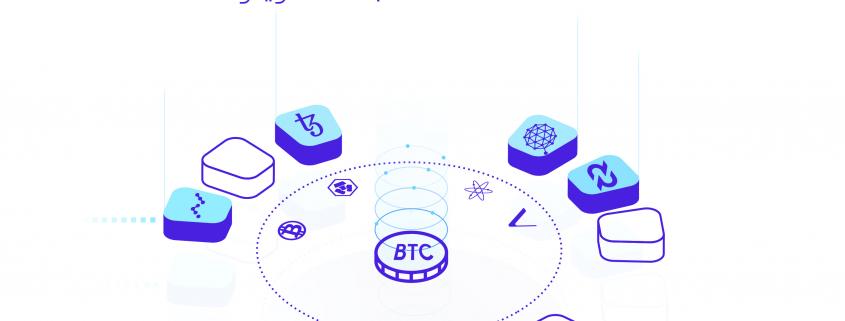 4 رمز ارز جدید اکسکوینو