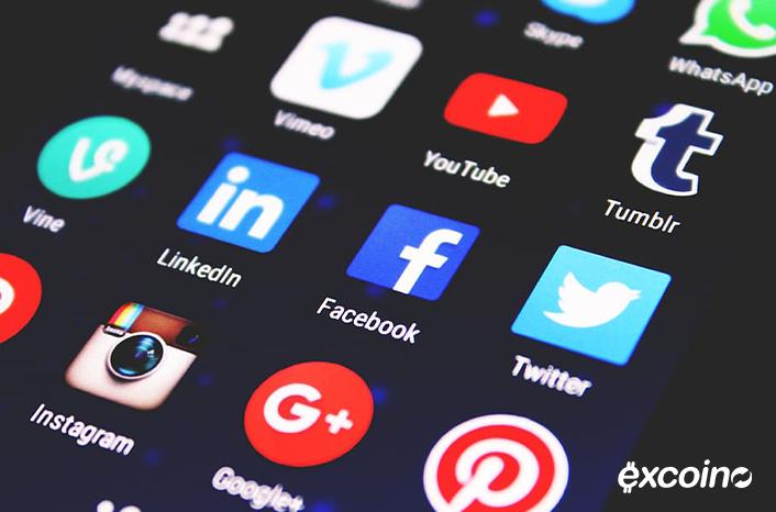 ارائه اولین استیبل کوین فیسبوک طی ۲ ماه آتی