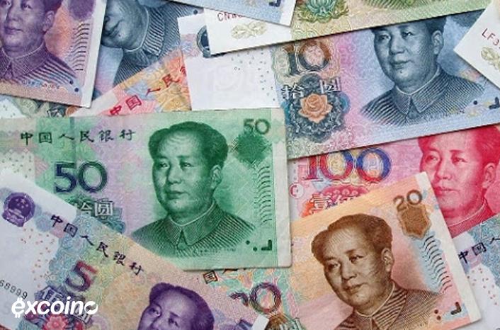 یوان دیجیتال برای جایگزینی ارزهای جهانی برنامهریزی نشده