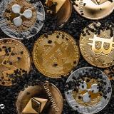 ۱۰ ارز دیجیتال امیدوارکننده از نظر معاملهگر مشهور رمز ارزها