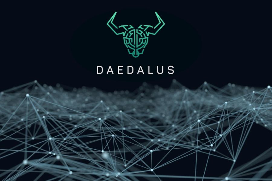 Daedalus Wallet Review