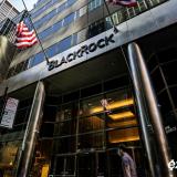 مدیرعامل بلک راک: بیت کوین میتواند به عنوان یک دارایی جهانی بدرخشد