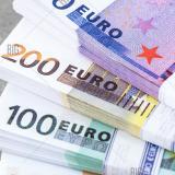 راهاندازی استیبل کوین یورو توسط یکی از قدیمیترین بانکهای اروپا