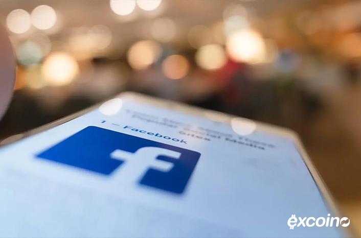 تغییر نام ارز دیجیتال فیسبوک از لیبرا به «دییِم»