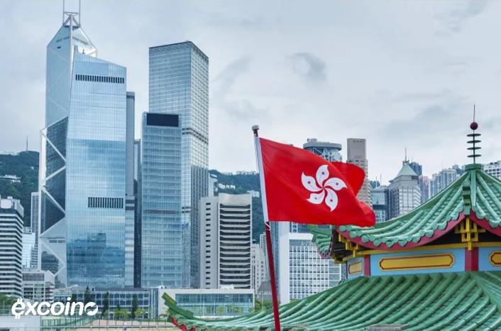 مذاکره هنگ کنگ درباره ارز دیجیتال ملی چین با بانک خلق این کشور