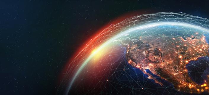 شبکه لایتنینگ چیست؟