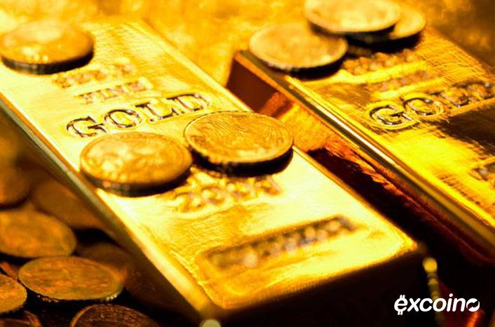 gold 660 042717065805
