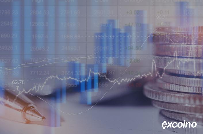 اظهار نظر نماینده مجلس درباره ارزهای دیجیتال