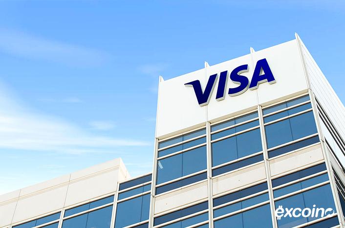 visa metro building 1600x900 1