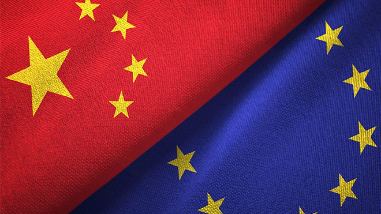 china EU 1280x720 1